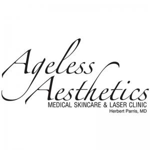 Ageless Aesthetics, Inc