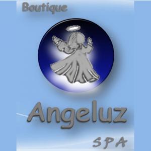 Angeluz Spa