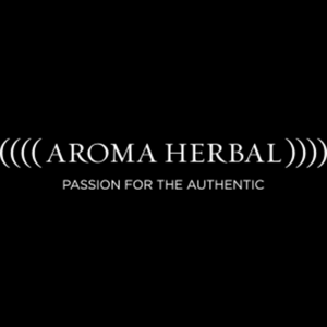 AROMA HERBAL d.o.o.