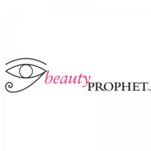 Beauty Prophet,