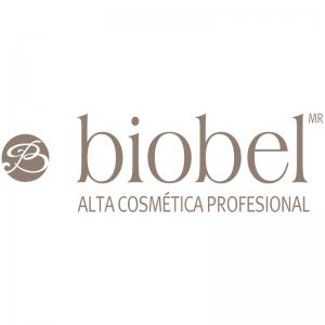 Biobel