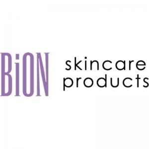 Bion Skincare