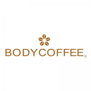 BODYCOFFEE