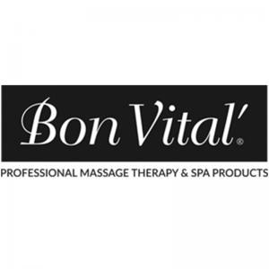 Bon Vital Products