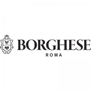 Borghese Inc