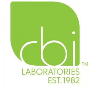 CBI Laboratories Inc.