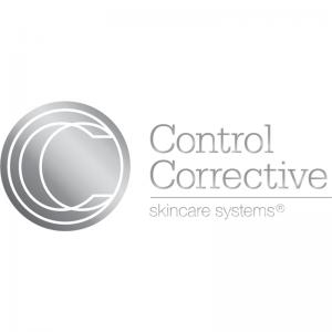 Control Corrective Skincare Systems