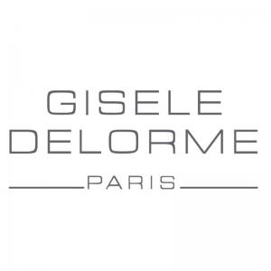Gisele Delorme