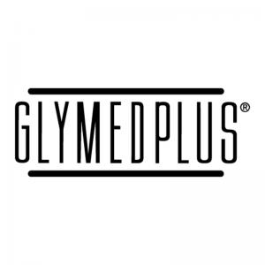 Glymed