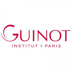 Guinot USA