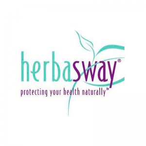 HerbaSway Spa and Beauty