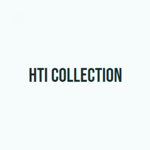 HTI Collection