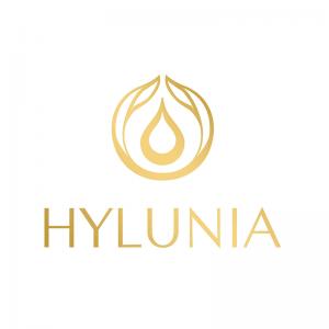 Hylunia-Hymed
