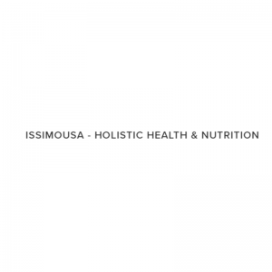 Issimo International