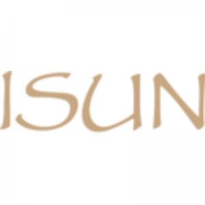 ISUN Alive & Ageless Skincare