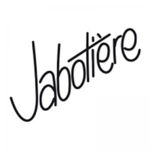 Jabotiere