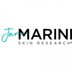 Jan Marini Skin Research Inc.