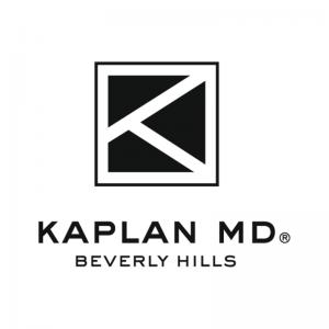 kaplanMD Inc.