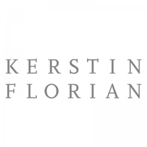 Kerstin Florian International