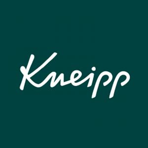 Kniepp