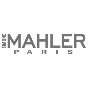 Simone Mahler Paris