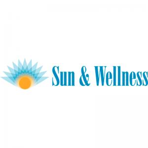 Sun & Wellness