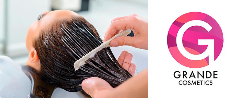 Hair Care grande