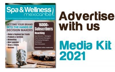 Media Kit 2021.jpg