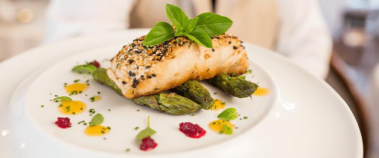 wellness gastronomy kurotel